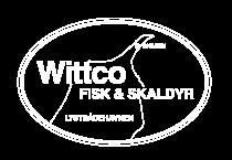 Wittco Fisk & Skaldyr Skagen